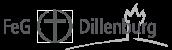 FeG Dillenburg