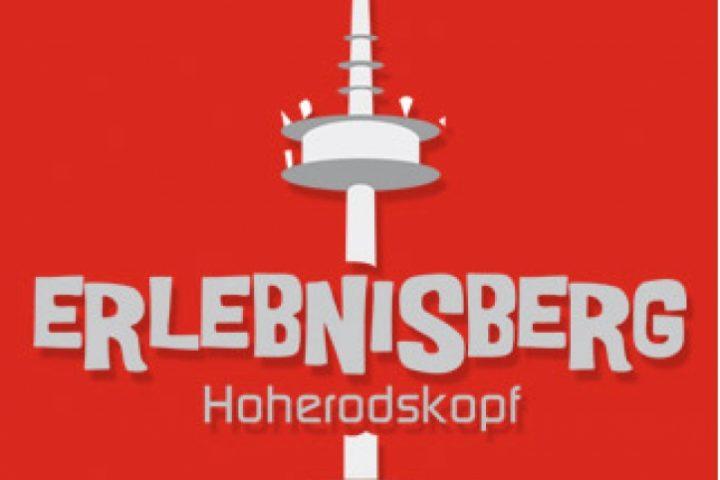 Logo Hoherodskopf