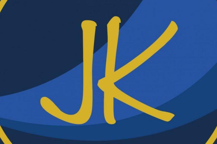Logo Jesuskultur